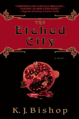 The Etched City-small