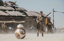 The-Force-Awakens-new-images-11