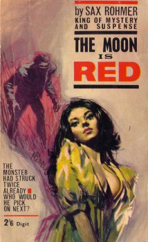 The Moon Is Red_2