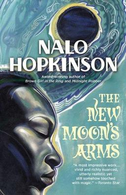 The New Moon's Arms-small