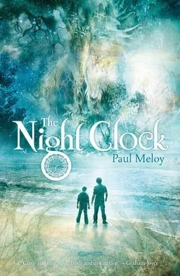 The Night Clock-small