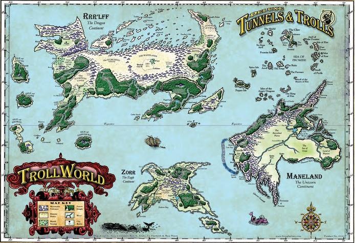 Trollworld Map_small