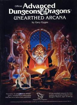 Unearthed Arcana-small