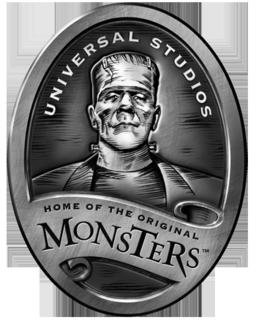 Universal Monsters-small