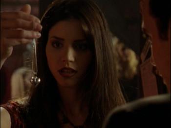 Xander-Cordelia-necklace