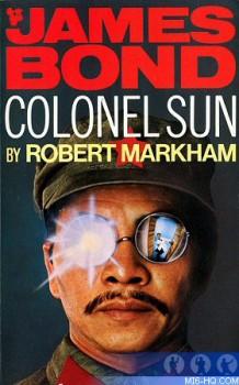 amis_colonel_sun