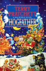 hogfather 1