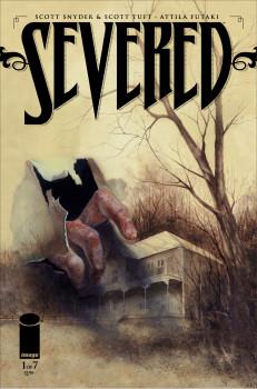 severed-v1-1_cover-art