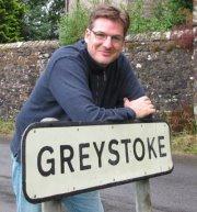 win-profile_pic-greystoke