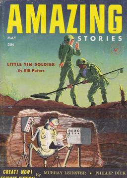 Amazing Stories May 1954-small