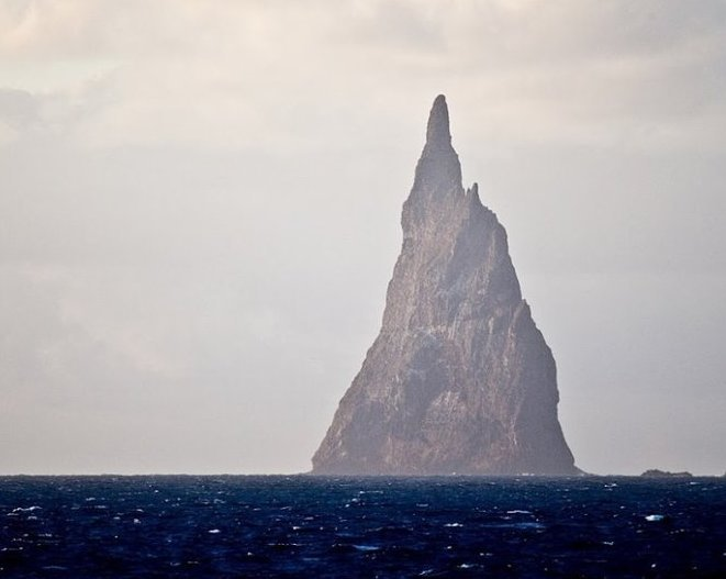 Balls Pyramid is Monster Island-small