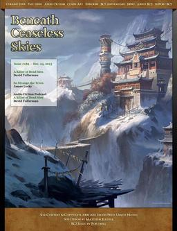 Beneath Ceaseless Skies 189-small