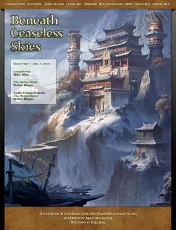 Beneath-Ceaseless-Skies-190-small