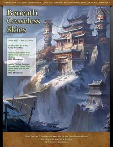 Beneath-Ceaseless-Skies-191-rack