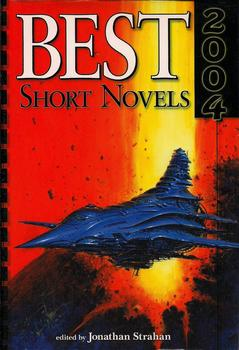 Best Short Novels 2004-small