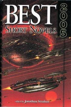 Best Short Novels 2005-small