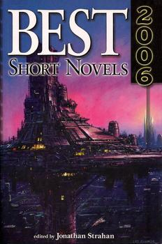 Best Short Novels 2006-small