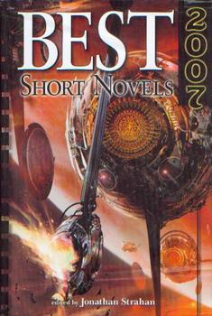 Best Short Novels 2007-small