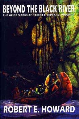 Beyond the Black River Robert E Howard-small