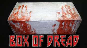 Box of Dread-small