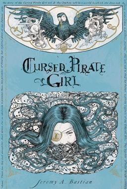 Cursed Pirate Girl-small