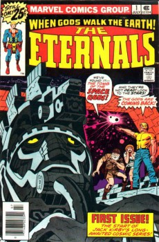 Eternals_Vol_1_1
