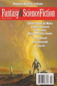 Fantasy-and-Science-Fiction-January-February-2016-rack