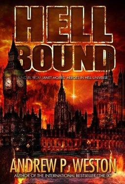 Hell Bound-small