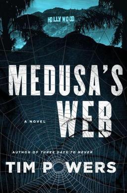 Medusas Web-small