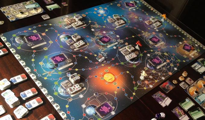 Merchant of Venus board 2-small
