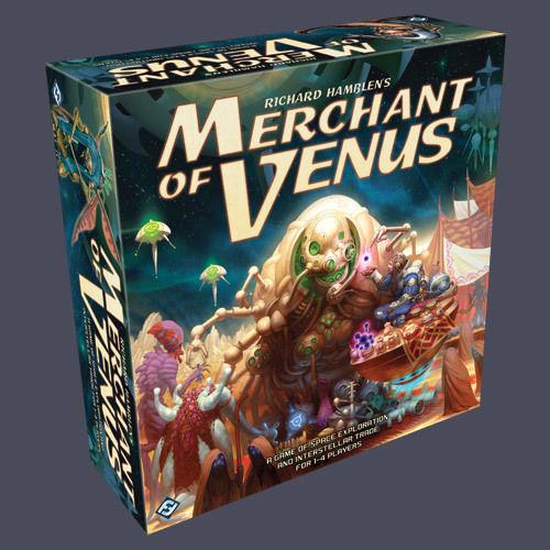 Merchant of Venus-small