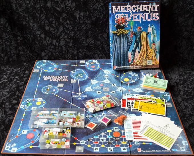 Merchant_of_Venus Avalon Hill-small