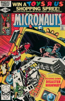 Micronauts_Vol_1_22