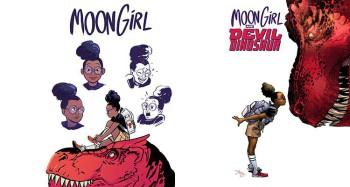 Moon-Girl-and-Devil-Dinosaur-news-2015