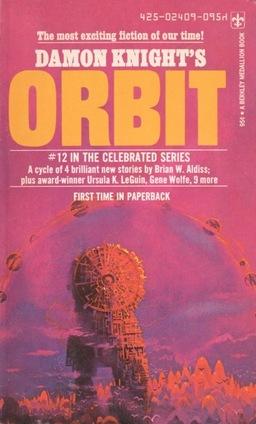 Orbit 12-small
