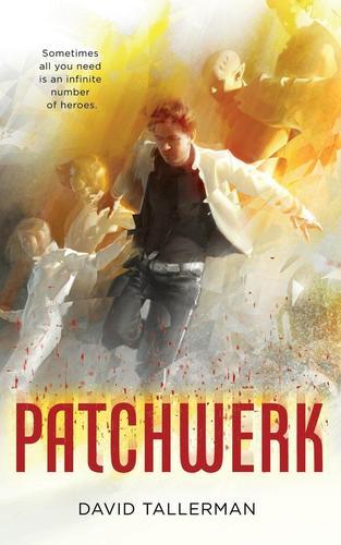 Patchwerk-small