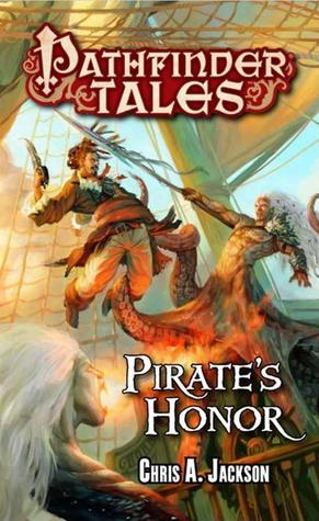 Pirate's Honor-small