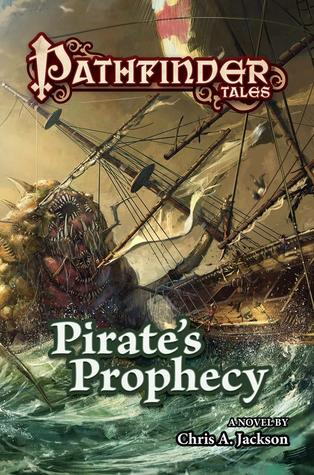 Pirate's Prophecy-small
