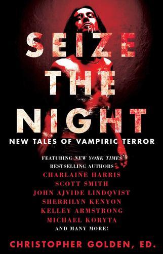 Seize the Night-small