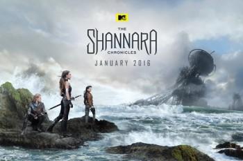 ShannaraChron_Poster