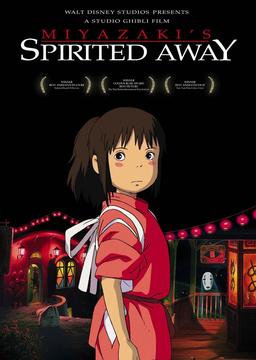 Spirited Away-small