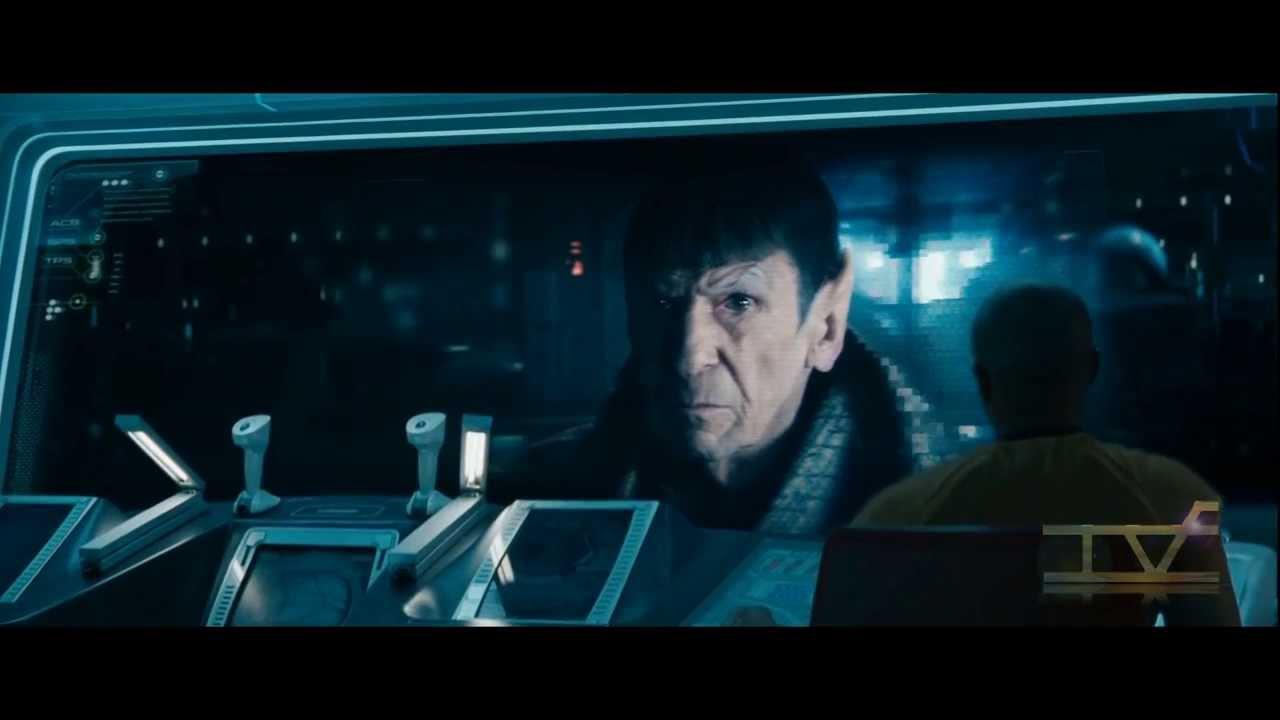 Black Gate » Articles » Star Trek Movie Rewatch: Star Trek ...