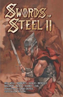 Swords of Steel II-small