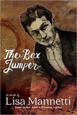The Box Jumper-small