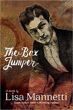 The Box Jumper-small