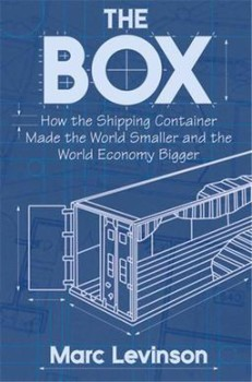 The Box Marc Levinson-small