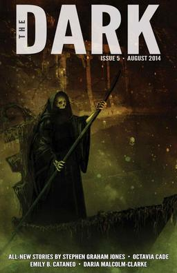 The Dark August 2014-small