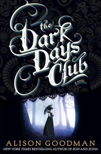 The Dark Days Club-small