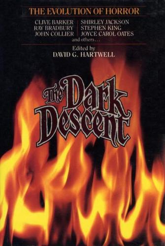The Dark Descent-small