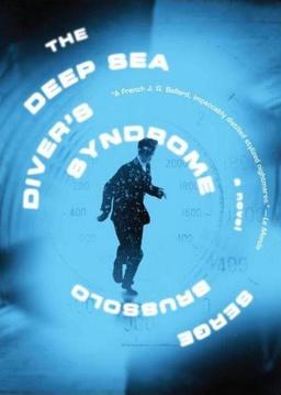 The Deep Sea Divers Syndrome-small